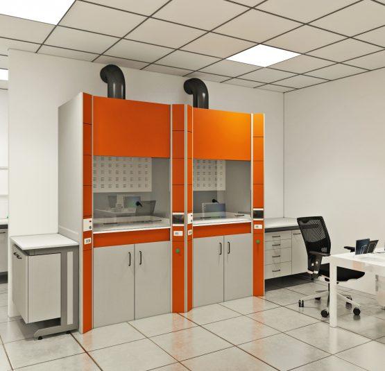 Laboratuvar Kurulumu (16)